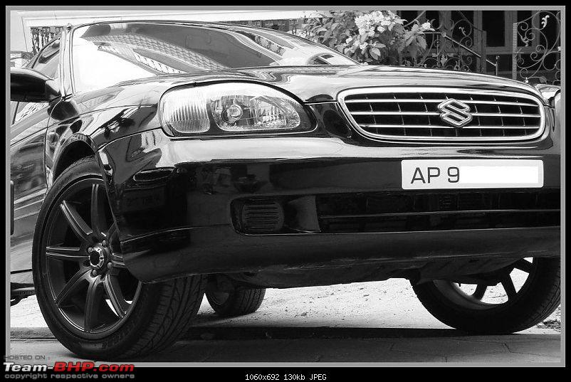 The official alloy wheel show-off thread. Lets see your rims!-baleno1.jpg