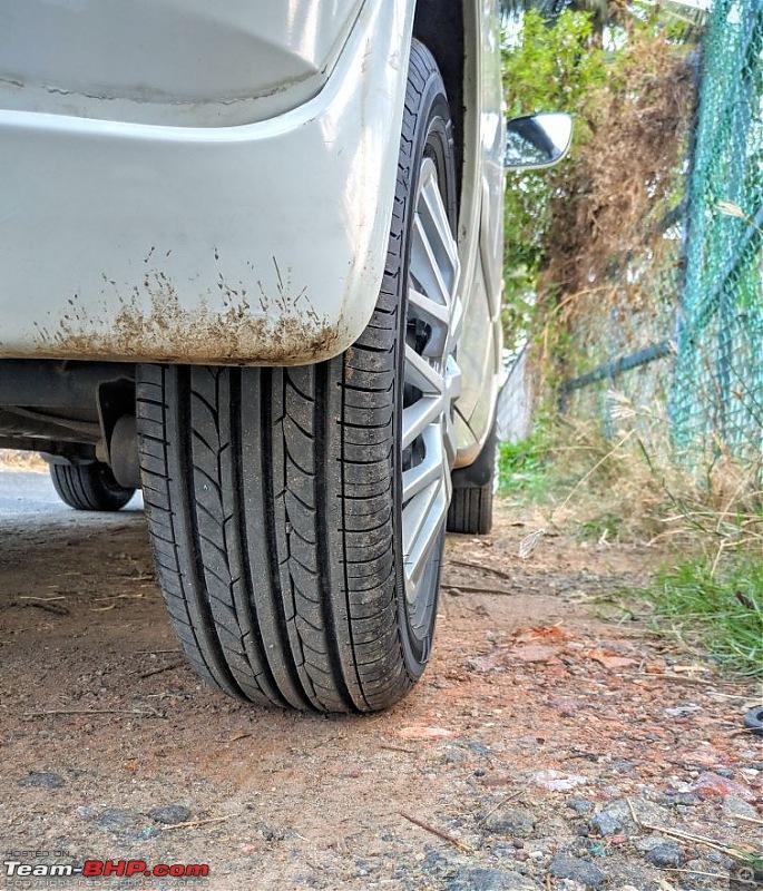 Yokohama Earth-1 Tyres (designed for India)-rear.jpg
