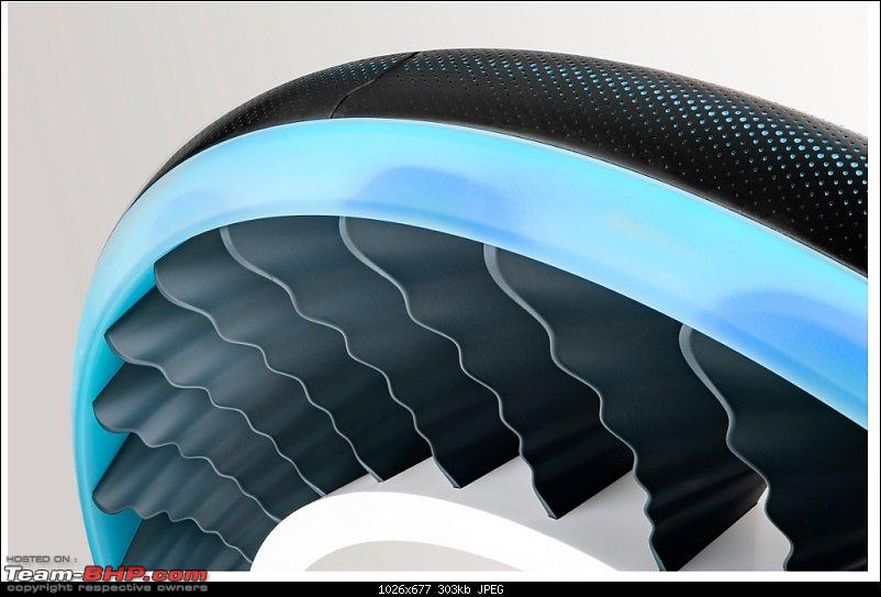 Goodyear unveils AERO Tyre Concept for flying cars of the future-screenshot_20190311003907_chrome.jpg
