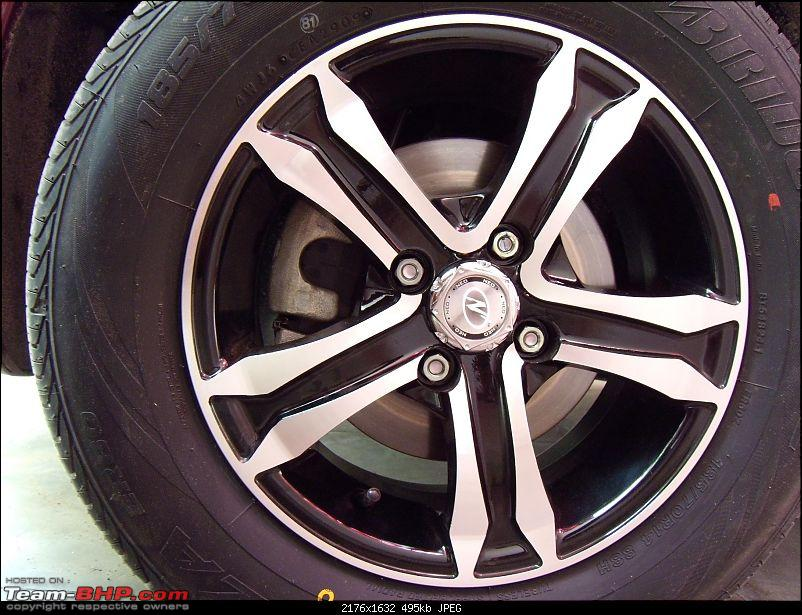 The official alloy wheel show-off thread. Lets see your rims!-dscn0593.jpg