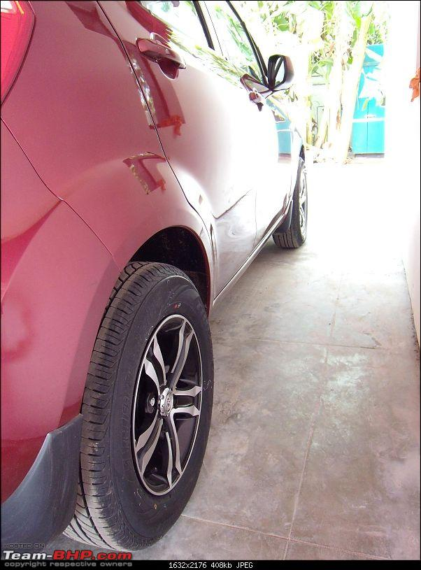 The official alloy wheel show-off thread. Lets see your rims!-dscn0597.jpg