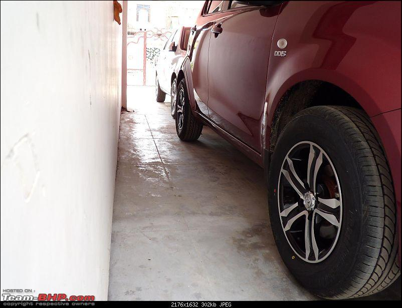 The official alloy wheel show-off thread. Lets see your rims!-dscn0594.jpg