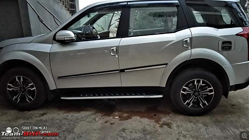 Mahindra XUV500 : Tyre & wheel upgrade thread-img20190513wa0003.jpg