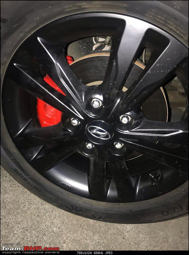 The official alloy wheel show-off thread. Lets see your rims!-imageuploadedbyteambhp1558522017.677161.jpg