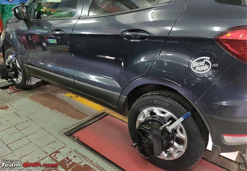 Ford Ecosport : Tyre & wheel upgrade thread-6.jpg