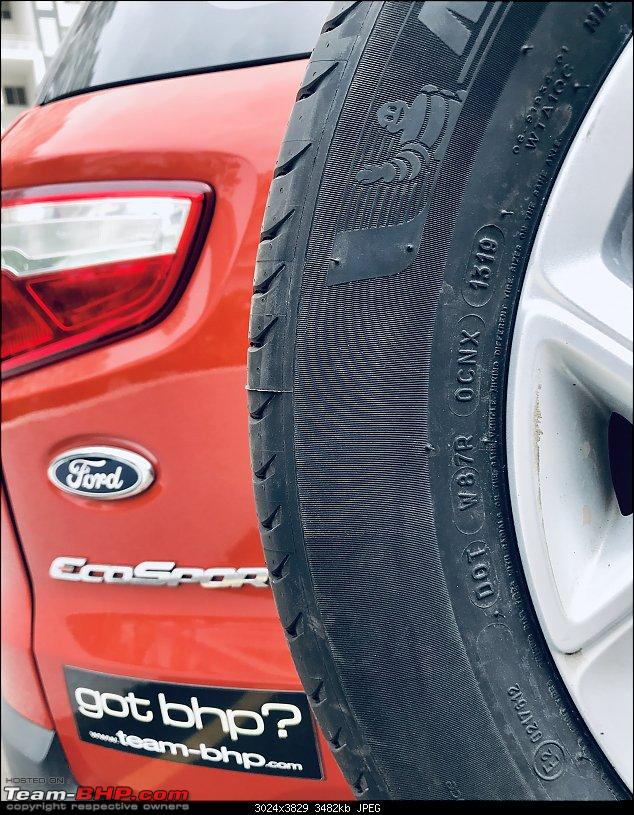 The Michelin Primacy 4, now available in India-img_8859.jpg