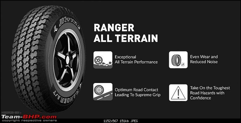 White-lettering tyres coming back in vogue! Do you like them?-img6.jpg
