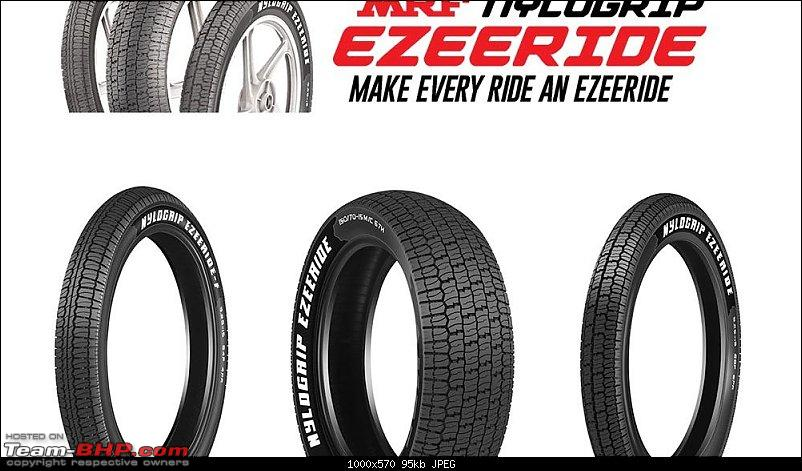 White-lettering tyres coming back in vogue! Do you like them?-mrfnylogrip1000x570.jpg