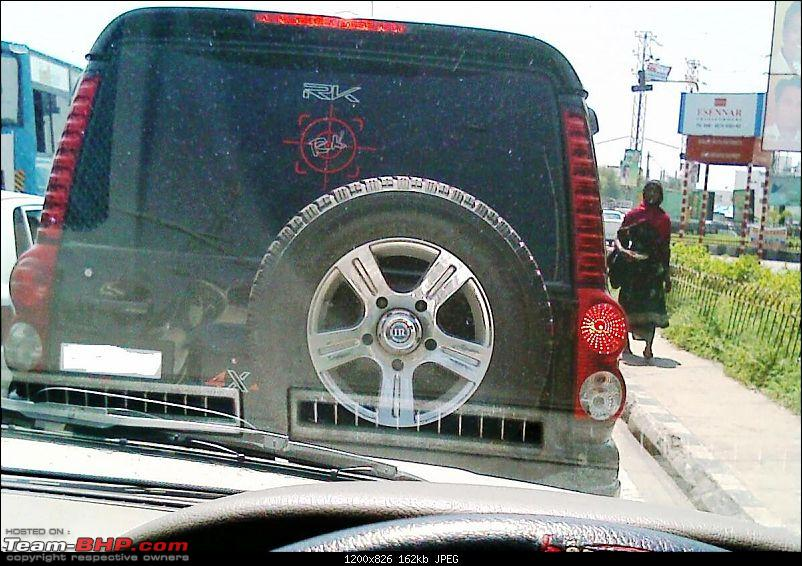 Indian vs Imported Rims.....which ones?-image_161.jpg