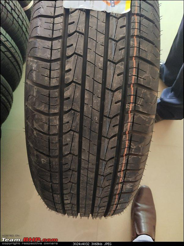 Mahindra XUV500 : Tyre & wheel upgrade thread-c2.jpg