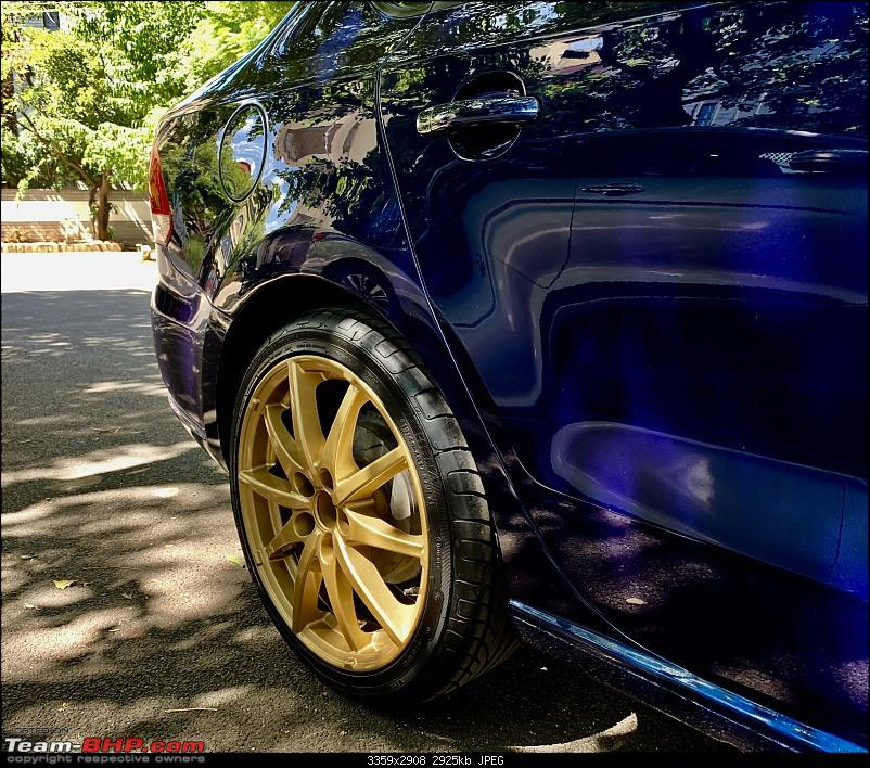 The official alloy wheel show-off thread. Lets see your rims!-b1fef795d2864489a43789c08ca3f546_1_201_a.jpeg