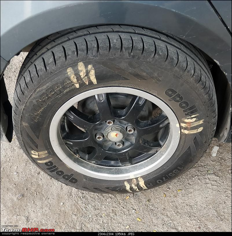 Maruti Suzuki Swift : Tyre & wheel upgrade thread-img_20191017_123617__01.jpg