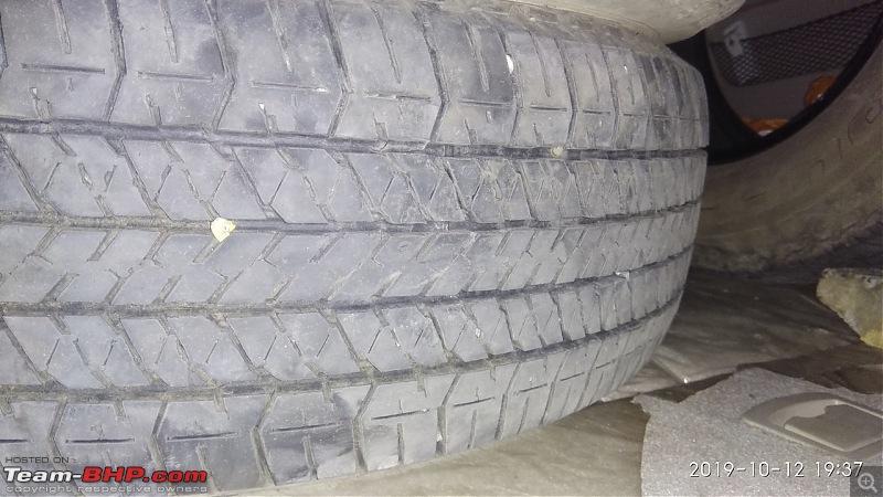 Mahindra XUV500 : Tyre & wheel upgrade thread-2.jpg