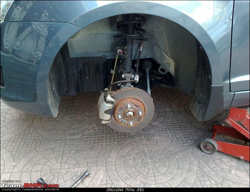 Michelin XM1+-4.jpg