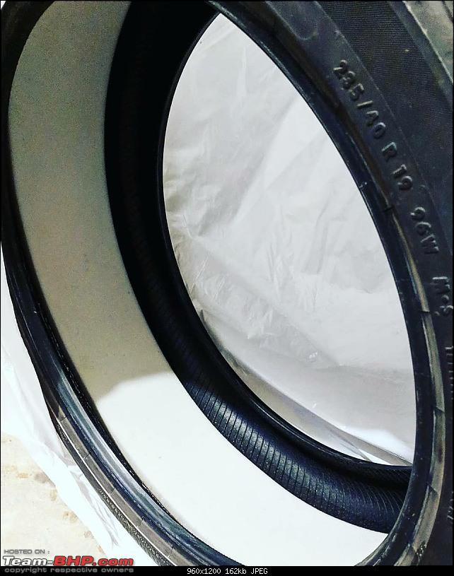 Acoustic Tyres with foam to reduce tyre noise-drulibxuuaaa5uf.jpg
