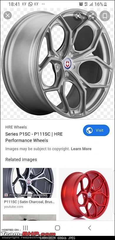 The official alloy wheel show-off thread. Lets see your rims!-screenshot_20191109184121_chrome.jpg