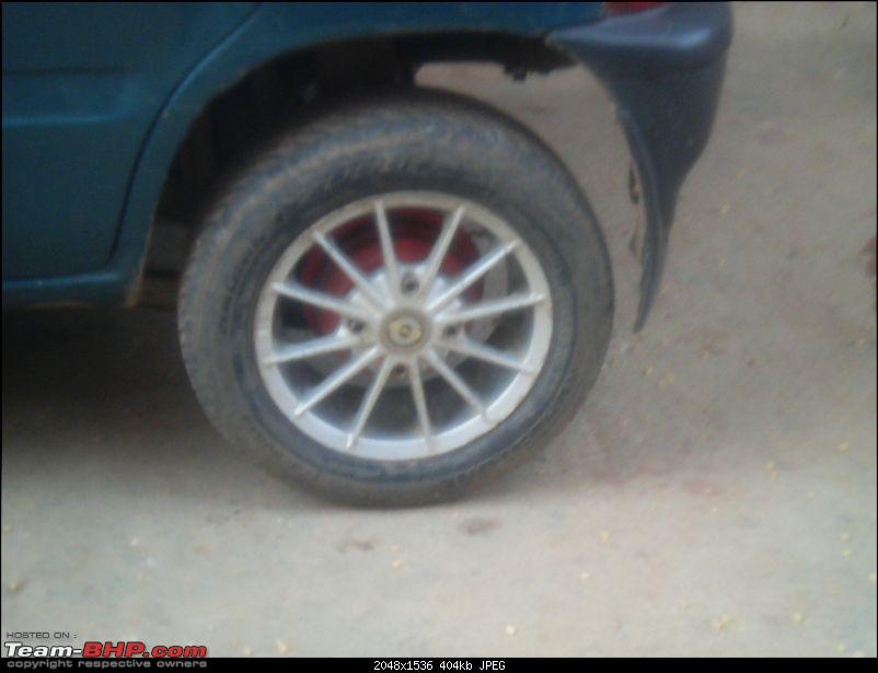 The official alloy wheel show-off thread. Lets see your rims!-image1986.jpg