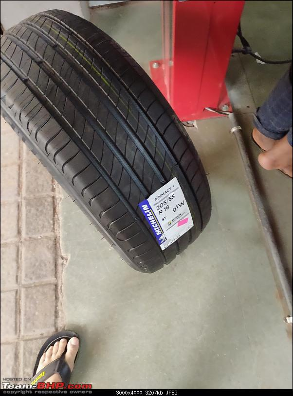 The Michelin Primacy 4, now available in India-img20191225162746.jpg