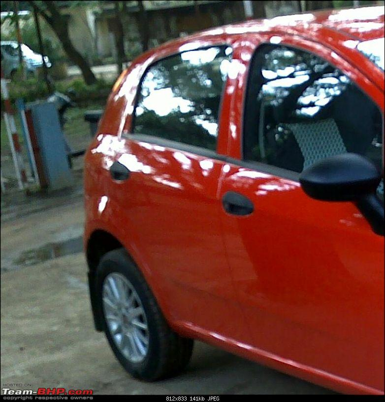 Fiat Punto : Tyre & wheel upgrade thread-punto_with_linea_alloys.jpg