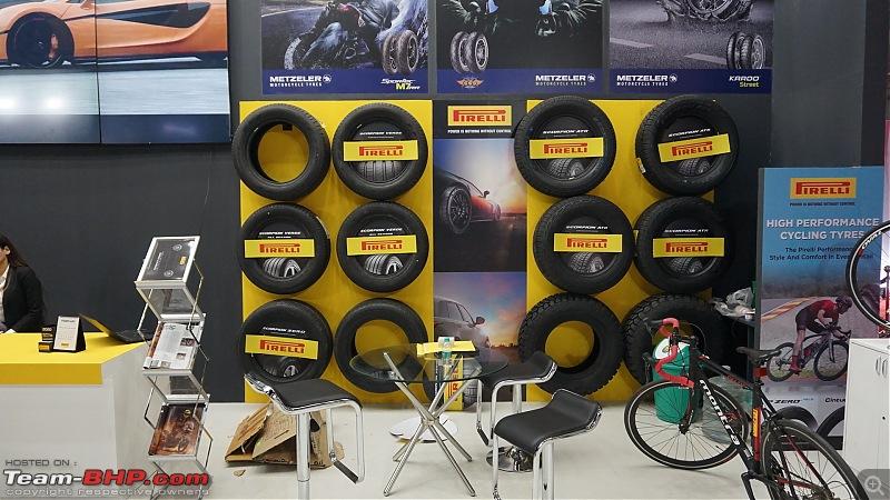 JK, Pirelli & Ralco Tyres @ Auto Expo 2020-004.jpg
