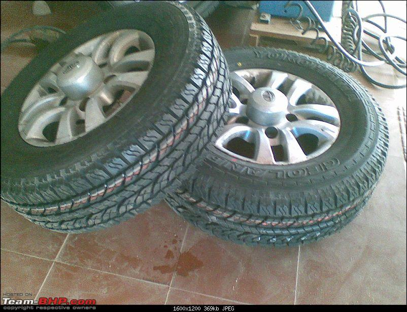 Tata Safari : Tyre & wheel upgrade thread-25092009013.jpg