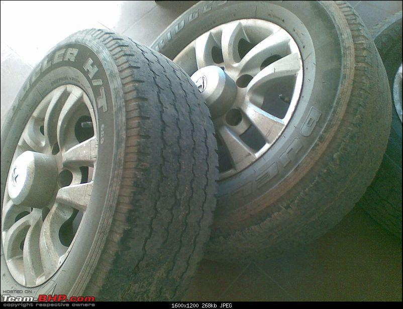 Tata Safari : Tyre & wheel upgrade thread-25092009006.jpg