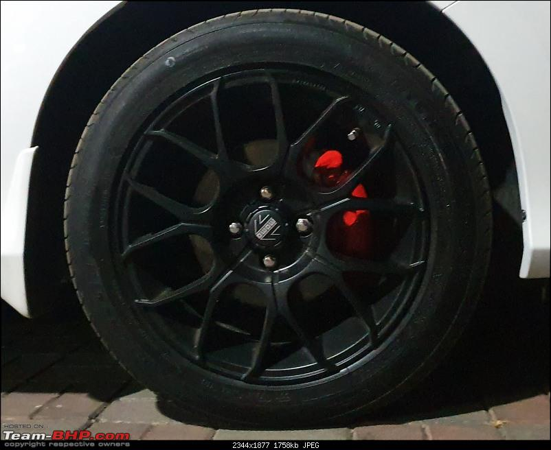 Honda City : Tyre & wheel upgrade thread-20200303_011131.jpg