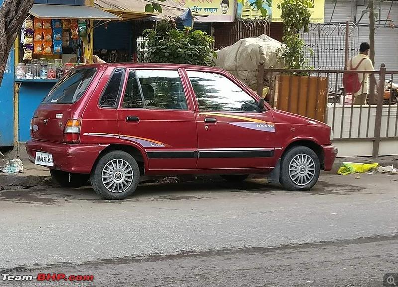 Maruti 800 : Tyre & wheel upgrade thread-fb_img_1584851371599.jpg