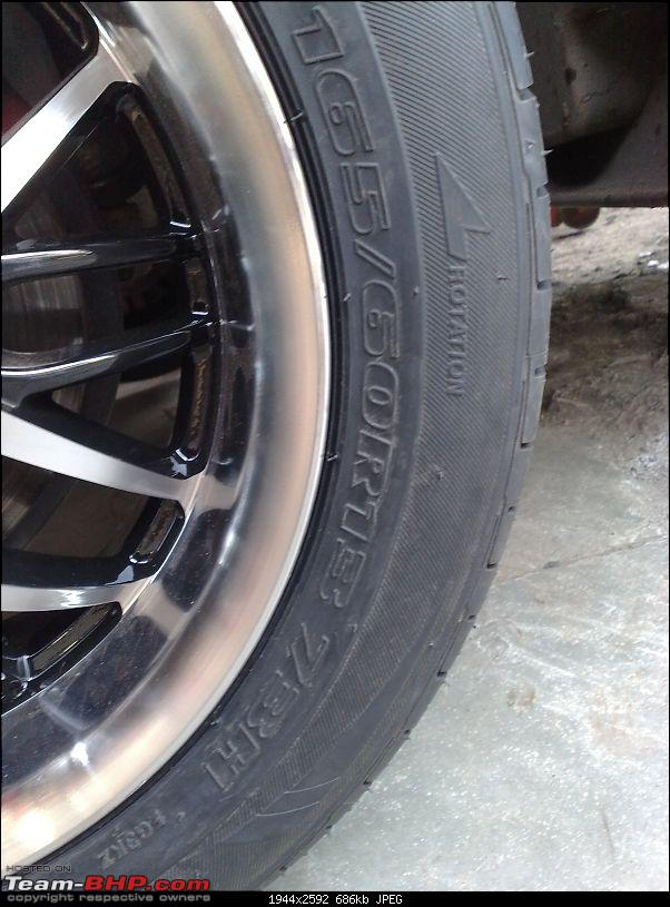 The official alloy wheel show-off thread. Lets see your rims!-30092009025.jpg