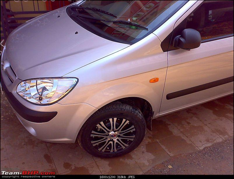 The official alloy wheel show-off thread. Lets see your rims!-03062008344.jpg