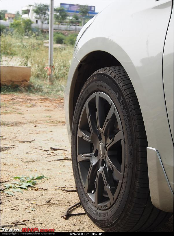 The official alloy wheel show-off thread. Lets see your rims!-fl.jpg