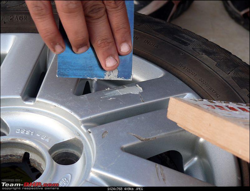 DIY: Ford Fusion+ OE Alloy Wheel Restoration-p1110250.jpg