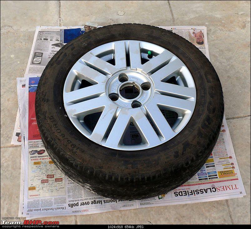 DIY: Ford Fusion+ OE Alloy Wheel Restoration-p1110245.jpg
