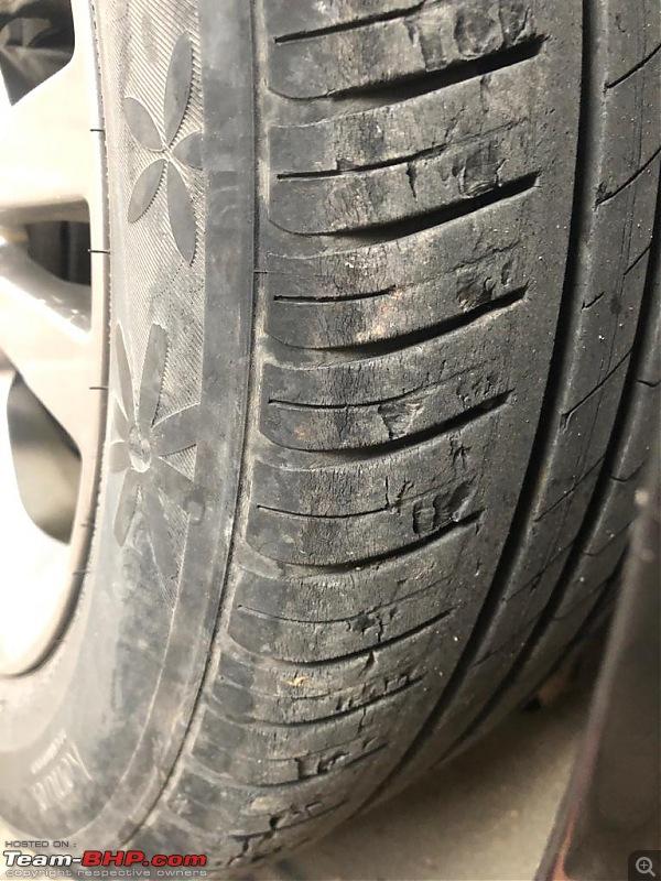 Hyundai Elantra: Tyre & Wheel upgrade thread-img20200623wa0002.jpg