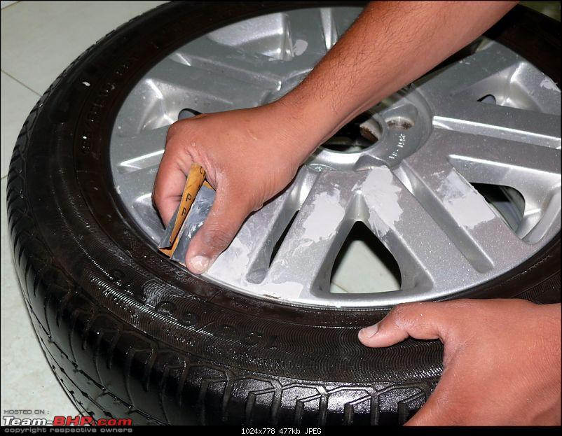 DIY: Ford Fusion+ OE Alloy Wheel Restoration-p1110254.jpg