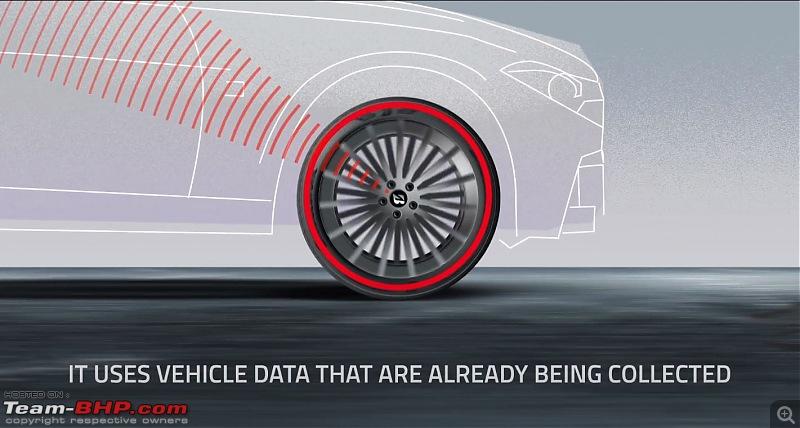 Bridgestone & Microsoft develop Tyre Damage Monitoring System-tdms.jpg