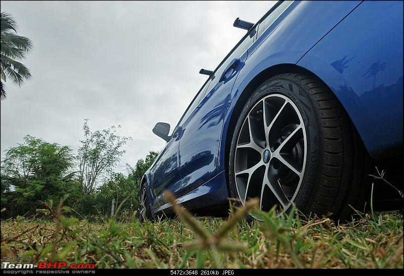 The official alloy wheel show-off thread. Lets see your rims!-car-6.jpg