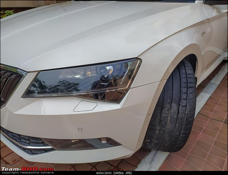 The official alloy wheel show-off thread. Lets see your rims!-04.jpg