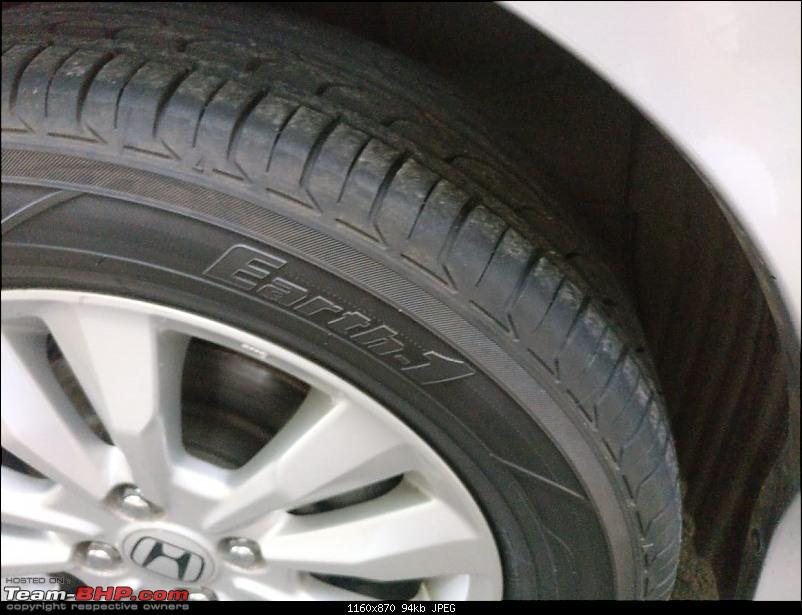 Do you change tyres by age or by tread-wear/damage ?-img20200715wa0001.jpg