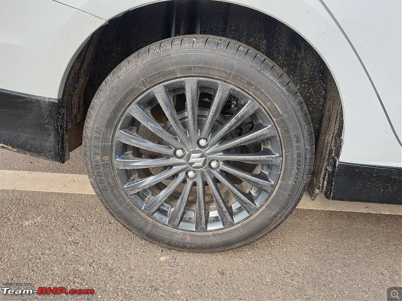 Review: Goodyear Assurance Triplemax Tyres-20200722_162100.jpg