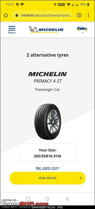 Michelin Pilot Sport 4 officially launched in India!-screenshot_20200731100215.jpg