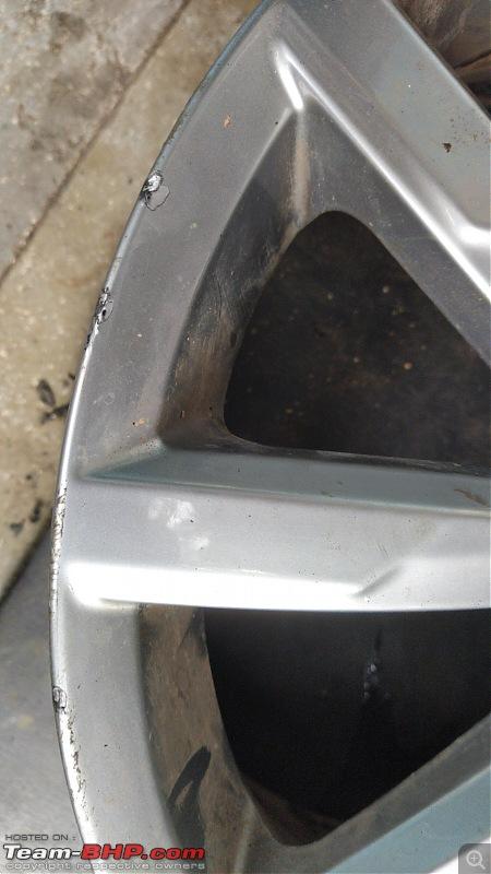 VW Polo : Tyre & wheel upgrade thread-img20200809wa0030.jpeg