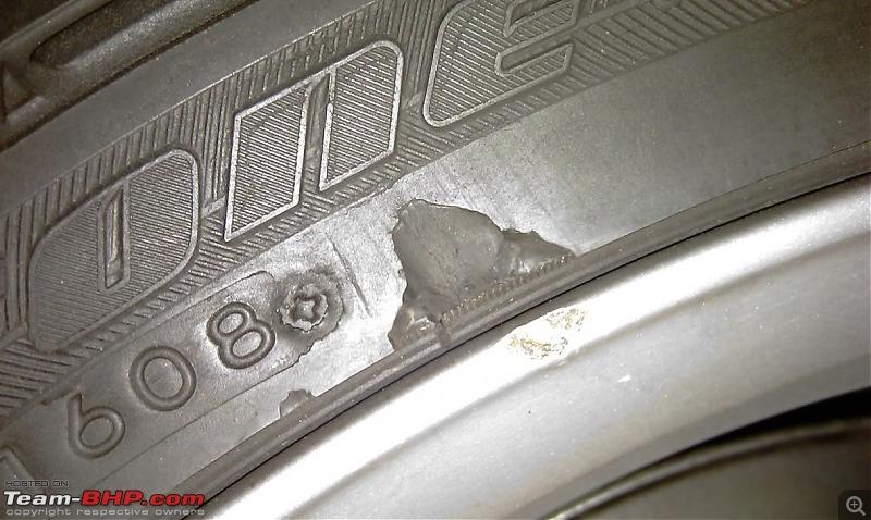 Toyota Innova Crysta : Tyre & wheel upgrade thread-2qb7q5l1184x708.jpg