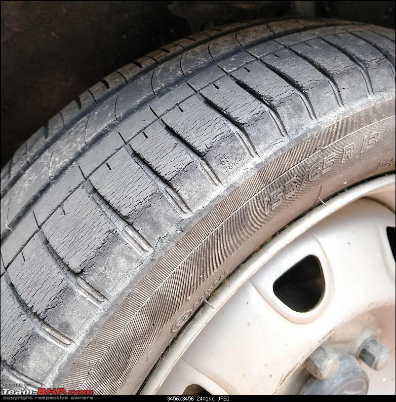 Michelin XM2 Tyres in India-old-michelin.jpg