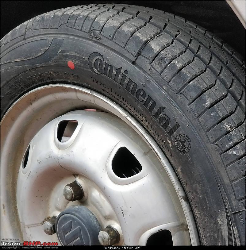 Michelin XM2 Tyres in India-new-conti.jpg