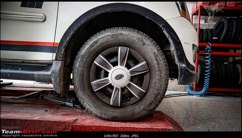 Mahindra Xylo : Tyre & wheel upgrade thread-screenshot_20200830233032__01.jpg