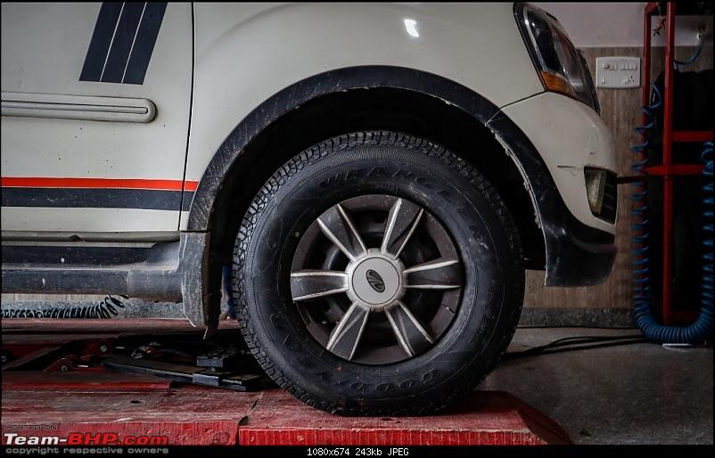 Mahindra Xylo : Tyre & wheel upgrade thread-screenshot_20200830233037__01.jpg