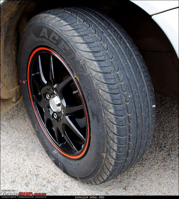 Baleno Wheel thread-img_0266_crop_resize.jpg