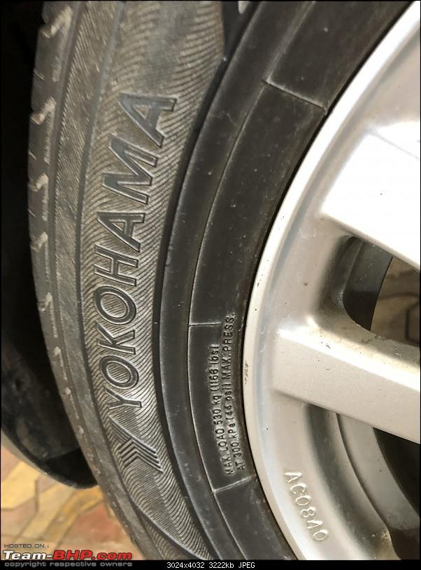 Michelin XM2 Tyres in India-698b9bdbef514531977ac87174cd6279.jpeg