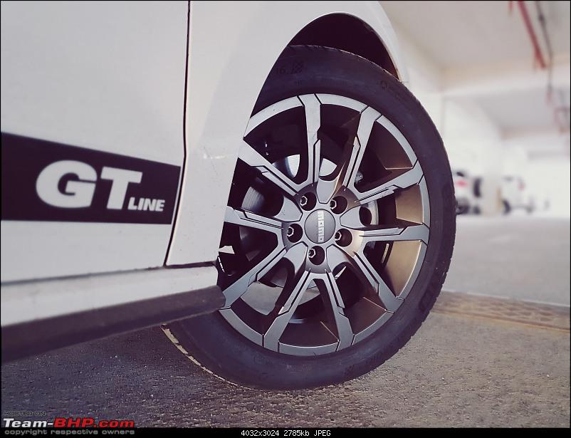The official alloy wheel show-off thread. Lets see your rims!-20200905_17445201.jpeg